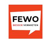 fewo-besser-vermieten.de