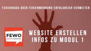 Website-erstellen-modul1-infos